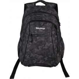 Willard SCHOOL25 - Rucksack