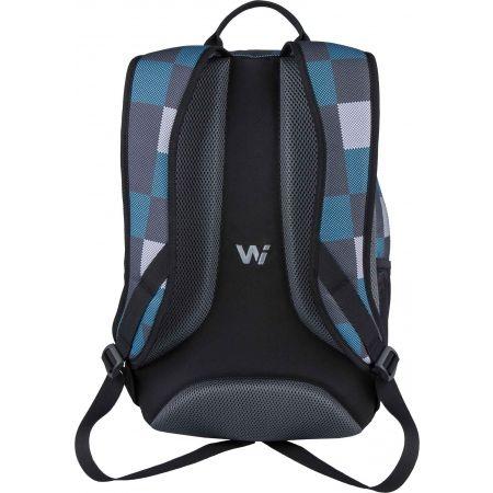 Mestský batoh - Willard BOOKER25 - 3