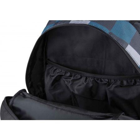 Mestský batoh - Willard BOOKER25 - 4