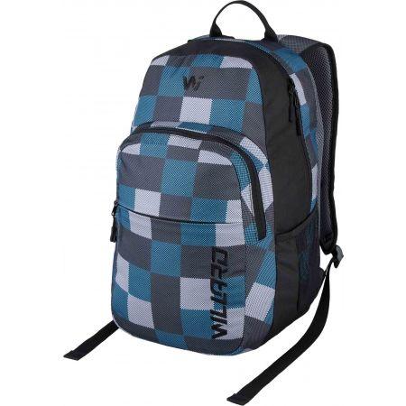 Mestský batoh - Willard BOOKER25 - 2