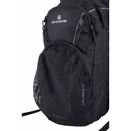 Cycling backpack - Arcore CRUISER - 4