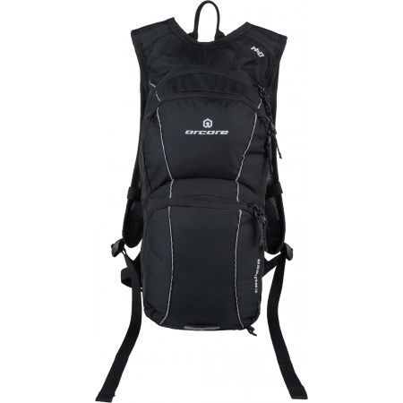 Cycling backpack - Arcore CRUISER - 1