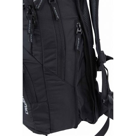 Cycling backpack - Arcore CRUISER - 8