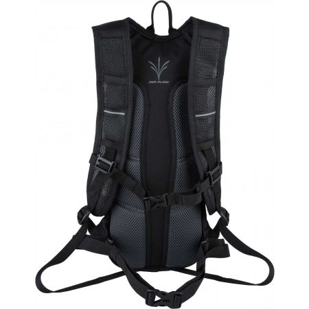 Cycling backpack - Arcore CRUISER - 3