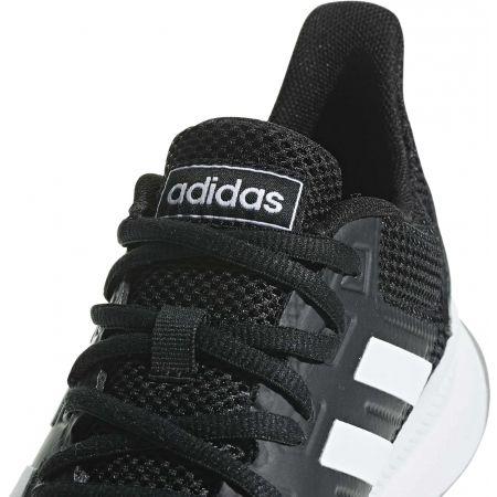 Dámská běžecká obuv - adidas RUNFALCON W - 6