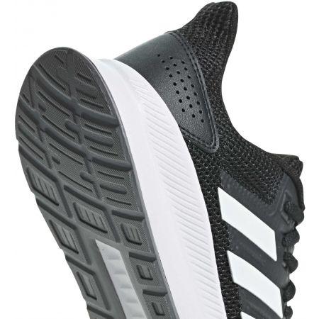 Dámská běžecká obuv - adidas RUNFALCON W - 7