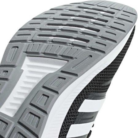 Dámská běžecká obuv - adidas RUNFALCON W - 8
