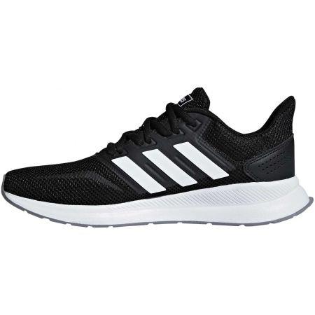 Dámská běžecká obuv - adidas RUNFALCON W - 2