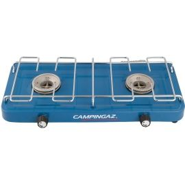 Campingaz BASE CAMP - Dual cooker