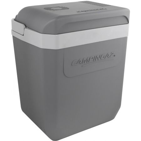 Campingaz POWERBOX PLUS 24L - Thermoelektrische Kühlbox