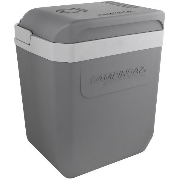 Campingaz POWERBOX PLUS 24L - Termoelektrický chladiaci box