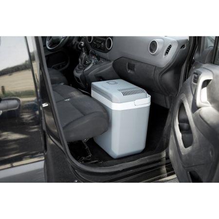 Termoelektrický chladiaci box - Campingaz POWERBOX PLUS 24L - 3