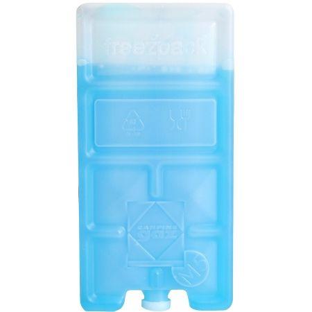 Campingaz FREEZ PACK M5 - Hűtőbetét