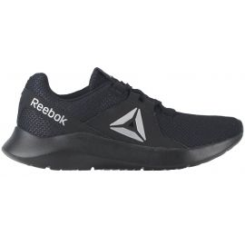 Reebok ENERGYLUX  W - Women's training shoes