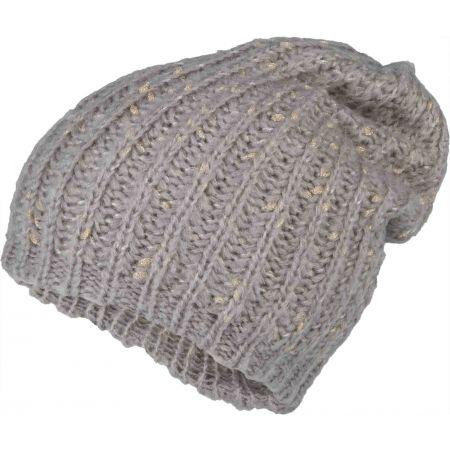 Дамска плетена шапка - Willard ALYS