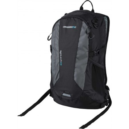 Rucsac turism - Crossroad LIGHTECH22 - 1