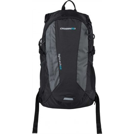 Rucsac turism - Crossroad LIGHTECH22 - 2
