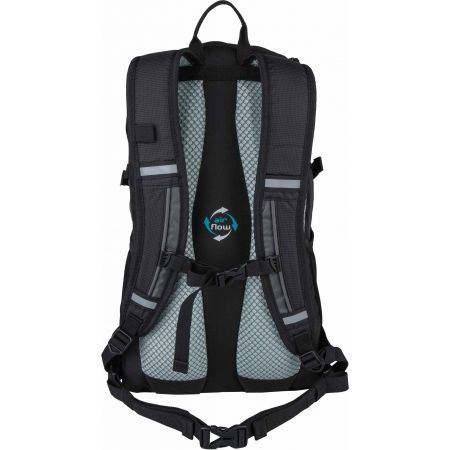 Rucsac turism - Crossroad LIGHTECH22 - 3