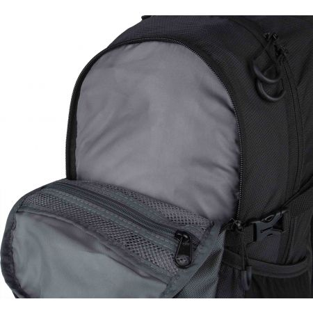 Rucsac turism - Crossroad LIGHTECH22 - 4