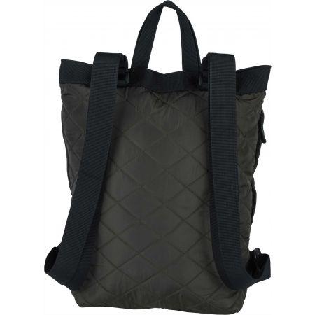 Městský batoh - Reaper DOXY - 3
