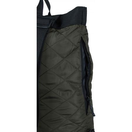 Městský batoh - Reaper DOXY - 4