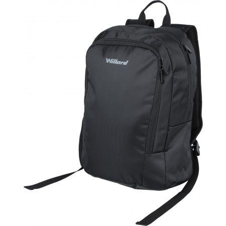 City backpack - Willard CALVIN18 - 2