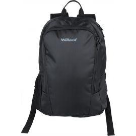 Willard CALVIN18 - City backpack