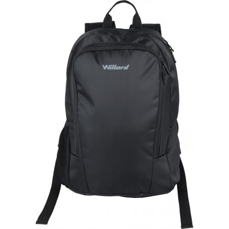 City backpack - Willard CALVIN18 - 1
