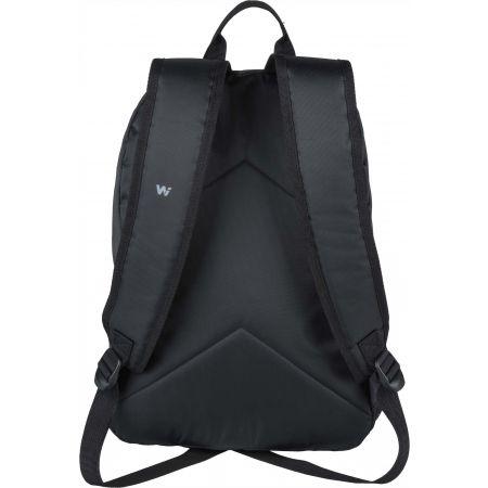 City backpack - Willard CALVIN18 - 3