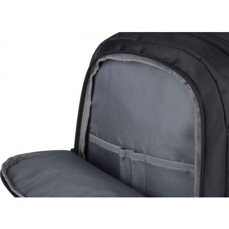 City backpack - Willard CALVIN18 - 4
