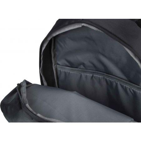 City backpack - Willard CALVIN18 - 5
