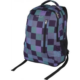Willard DREW 23 - School backpack