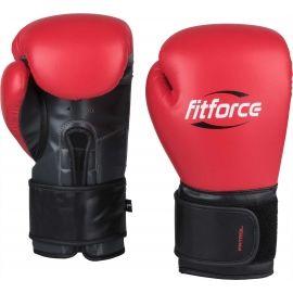 Fitforce PATROL