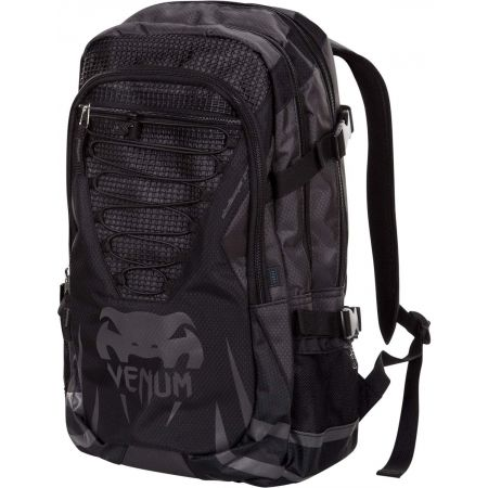 Rucsac universal - Venum CHALLENGER PRO BACKPACK - 1