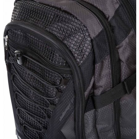 Rucsac universal - Venum CHALLENGER PRO BACKPACK - 2