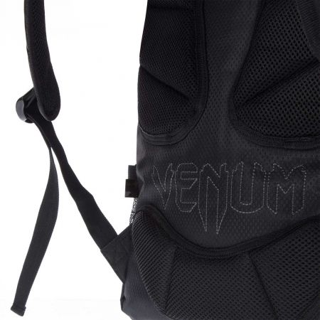 Rucsac universal - Venum CHALLENGER PRO BACKPACK - 3