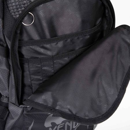 Rucsac universal - Venum CHALLENGER PRO BACKPACK - 4