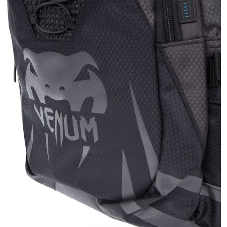 Rucsac universal - Venum CHALLENGER PRO BACKPACK - 5