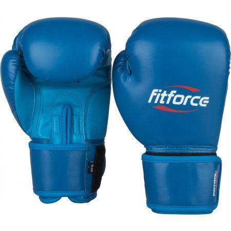 Fitforce PATROL JR - Junior boxer gloves