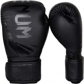 Venum CHALLENGER 3.0 BOXING GLOVES - Mănuși de box