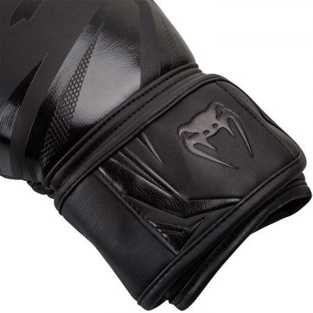 Boxerské rukavice - Venum CHALLENGER 3.0 BOXING GLOVES - 3