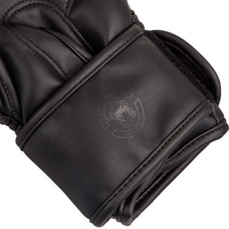 Boxerské rukavice - Venum CHALLENGER 3.0 BOXING GLOVES - 5
