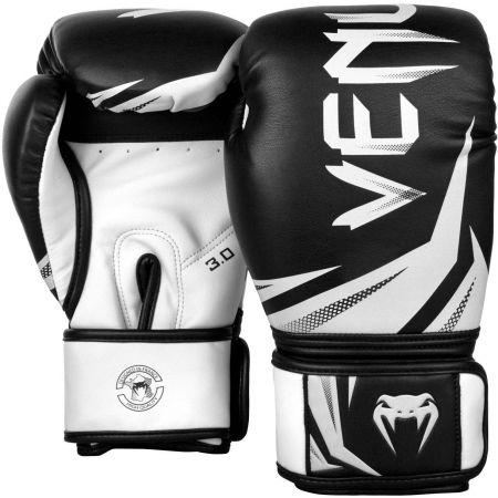 Boxerské rukavice - Venum CHALLENGER 3.0 BOXING GLOVES - 2