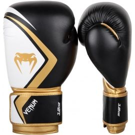 Venum CONTENDER 2.0 BOXING GLOVES - Mănuși de box