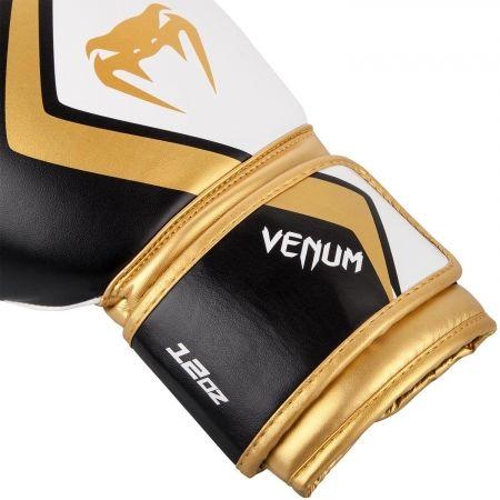 Mănuși de box - Venum CONTENDER 2.0 BOXING GLOVES - 3