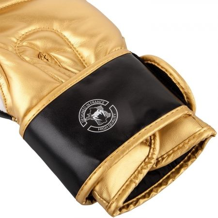 Mănuși de box - Venum CONTENDER 2.0 BOXING GLOVES - 5