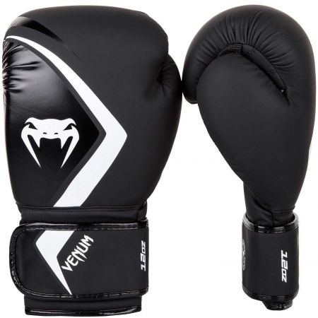 Venum CONTENDER 2.0 BOXING GLOVES - Boxing gloves