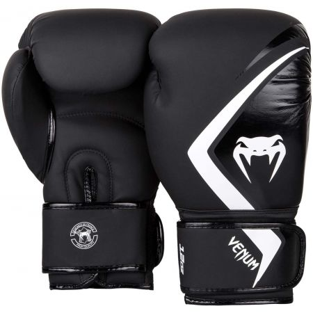 Mănuși de box - Venum CONTENDER 2.0 BOXING GLOVES - 2