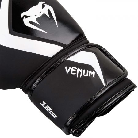 Mănuși de box - Venum CONTENDER 2.0 BOXING GLOVES - 3