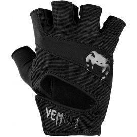 Venum HYPERLIFT TRAINING GLOVES - Rukavice